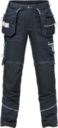Handwerker Stretch-Jeans 2131 DCS Kansas Medium