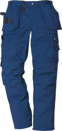 Craftsman trousers 241 PS25 1 Kansas  Large