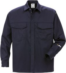 Flame shirt 7207 FRS Fristads Medium
