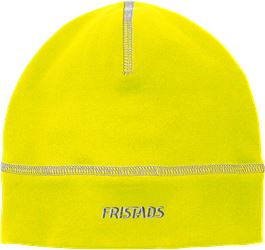 Bonnet stretch polaire 9101 STF Fristads Medium