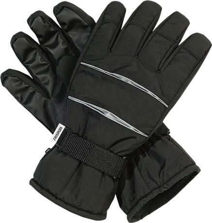 Airtech® gloves 981 GTH 1 Fristads  Large