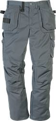 Craftsman trousers, Pro Stretch Kansas Medium