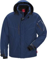 Airtech® winter jacket 4410 GTT Kansas Medium