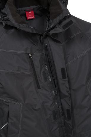 Airtech® winter jacket 4410 GTT 3 Kansas  Large