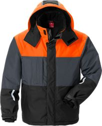 Airtech® winter jacket 4916 GTT Kansas Medium