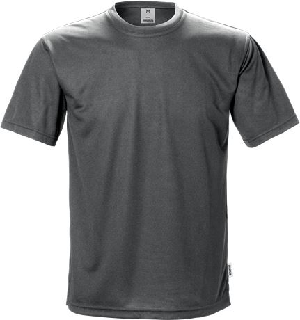 Coolmax®  t-shirt 918 PF 1 Fristads  Large