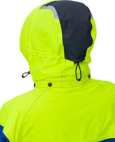 Airtech® winter jacket 4916 GTT 4 Fristads  Large