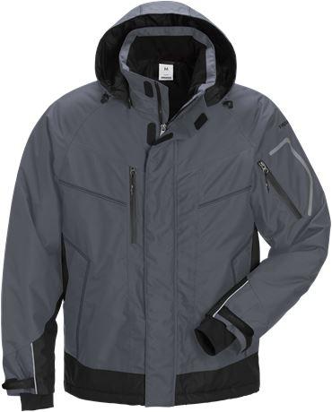 Airtech® winter jacket 4410 GTT 1 Fristads  Large