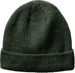 Beanie 9134 AM Fristads Medium