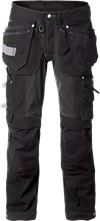 Gen Y craftsman trousers, Flexforce 1 Kansas Small