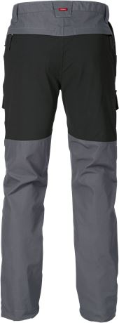 Service stretch trousers 2526 PLW 2 Kansas  Large