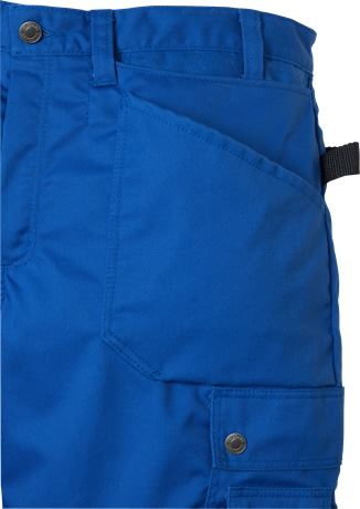Craftsman trousers 241 PS25 5 Fristads  Large