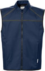 Gilet soft shell 4559 LSH Fristads Medium