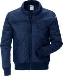 Steppjacke 4021 MEQ Fristads Medium