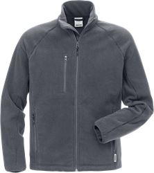 Fleece jacket 4004 FLE Fristads Medium