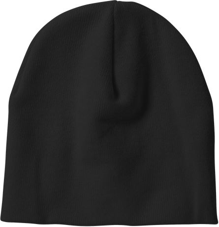 Beanie 9108 AM 1 Fristads  Large