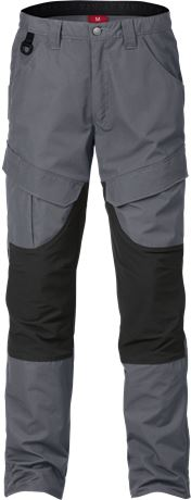 Service stretch trousers 2526 PLW 1 Kansas  Large