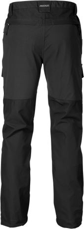 Service stretch trousers 2526 PLW 2 Fristads  Large
