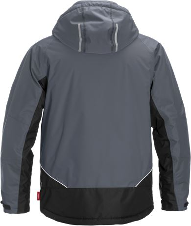 Airtech® winter jacket 4410 GTT 2 Kansas  Large