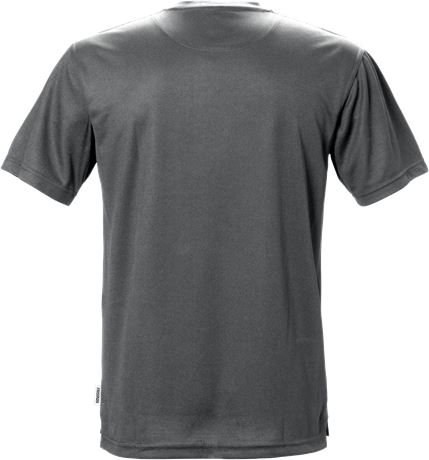 Coolmax®  t-shirt 918 PF 2 Fristads  Large