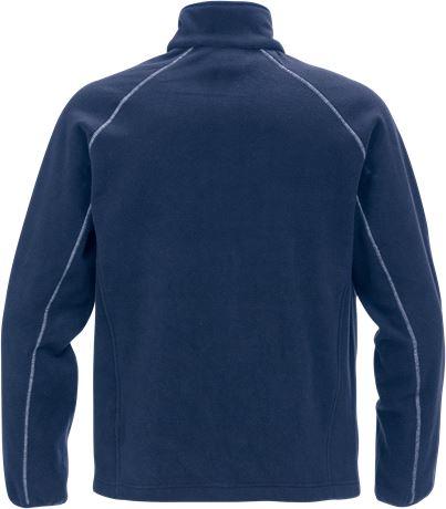 Fleece jacket 4004 FLE 2 Fristads  Large