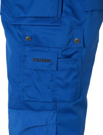 Craftsman trousers 241 PS25 3 Fristads  Large