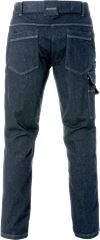 Service denim stretch trousers 2501 DCS 2 Fristads Small