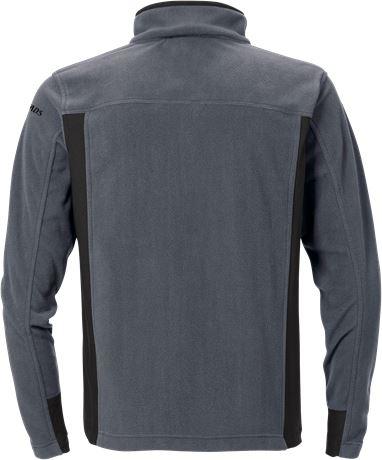 Micro fleece jacket 4003 MFL 2 Fristads  Large