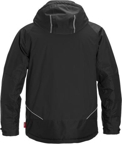 Airtech® winter jacket 4410 GTT 2 Kansas  Large