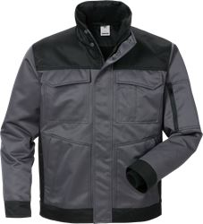 Winter jacket 4420 PP Fristads Medium