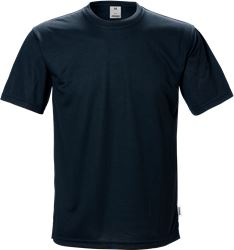 Coolmax® T-shirt 918 PF Fristads Medium