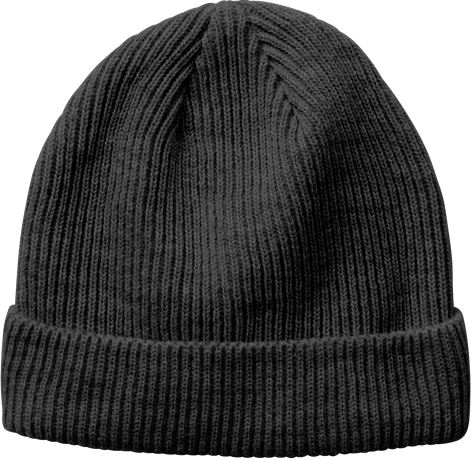 Beanie 9134 AM 1 Fristads  Large