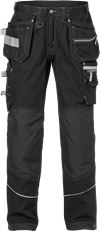 Gen Y craftsman trousers 1 Kansas Small