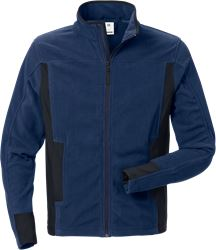 Fleecejacke 4003 MFL Fristads Medium