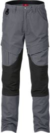 Service stretch trousers 2526 PLW 1 Kansas Small