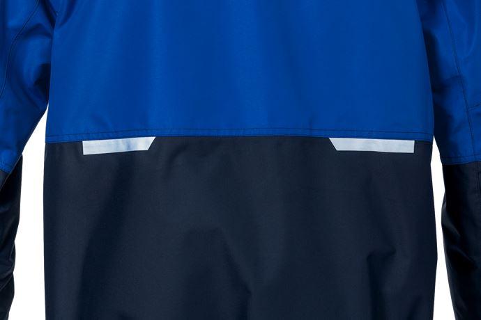 Airtech® shell jacket 4906 GTT 5 Fristads  Large
