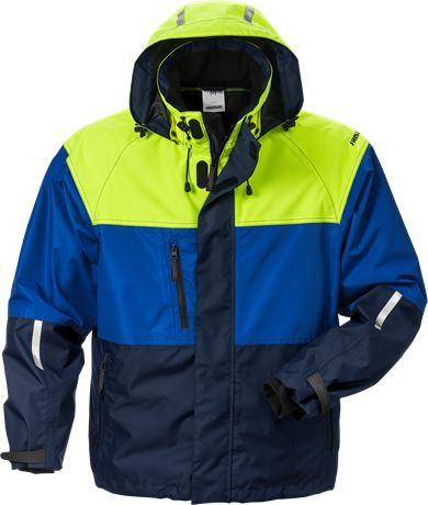 Airtech® shell jacket 4906 GTT 1 Fristads  Large