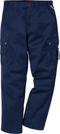 Servicehose 233 LUXE 1 Kansas  Large