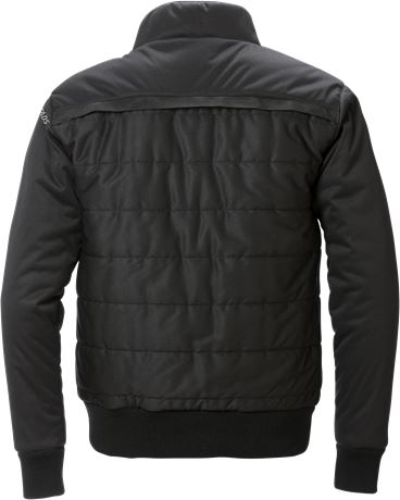 Quilted jacket 4021 MEQ 2 Fristads  Large
