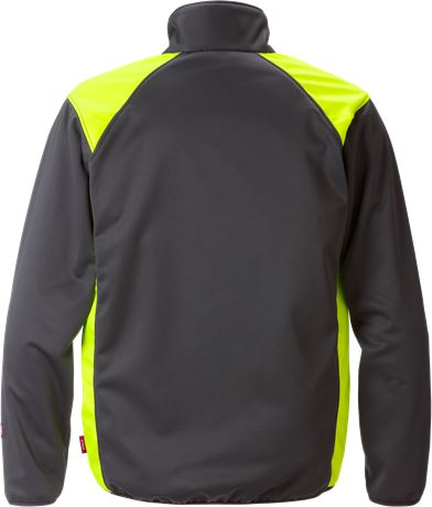 WINDSTOPPER® Jacke 4962 GWC 2 Kansas  Large