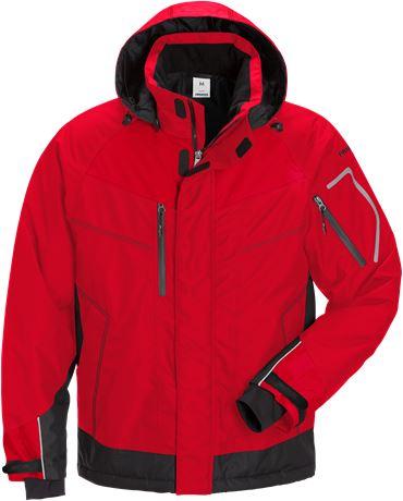 Airtech® vinterjakke 4410 1 Fristads