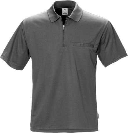 Coolmax® polo shirt 718 PF 1 Fristads  Large