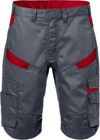 Shorts 2562 STFP 1 Fristads  Large