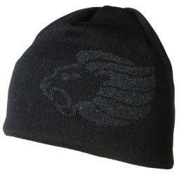 Mütze Leijona Leijona Medium