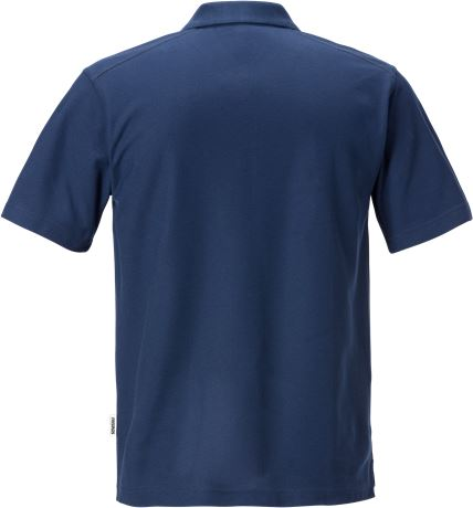 Polo shirt 7392 PM 2 Fristads  Large