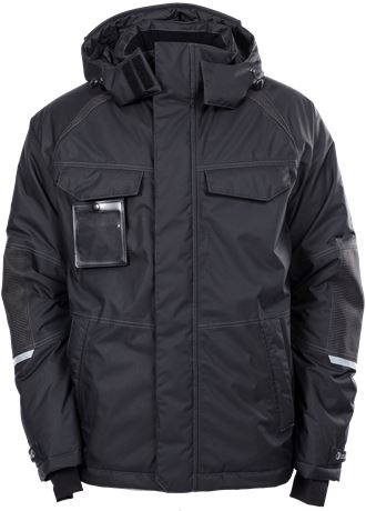 Winter Jacket FleX Stormproof 4 Leijona  Large