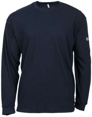 T-shirt Long Sleeves FR 1 Leijona