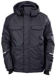 Winterjacke FleX Stormproof Leijona Medium