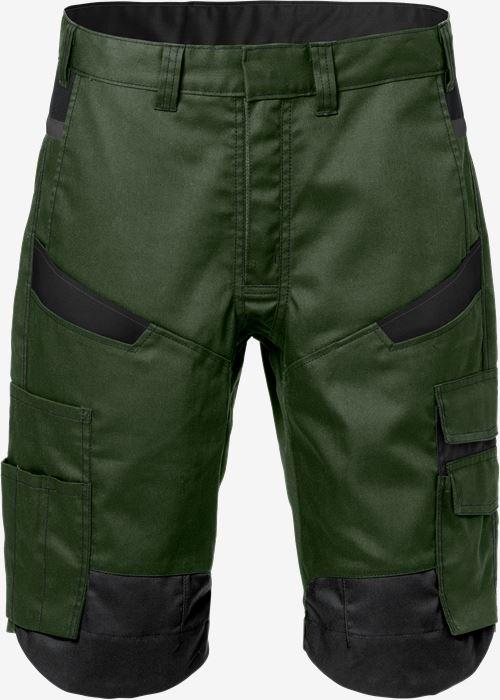 Shorts 2562 STFP Fristads Medium