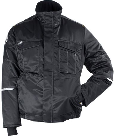 Winter Jacket FleX 1 Leijona Solutions